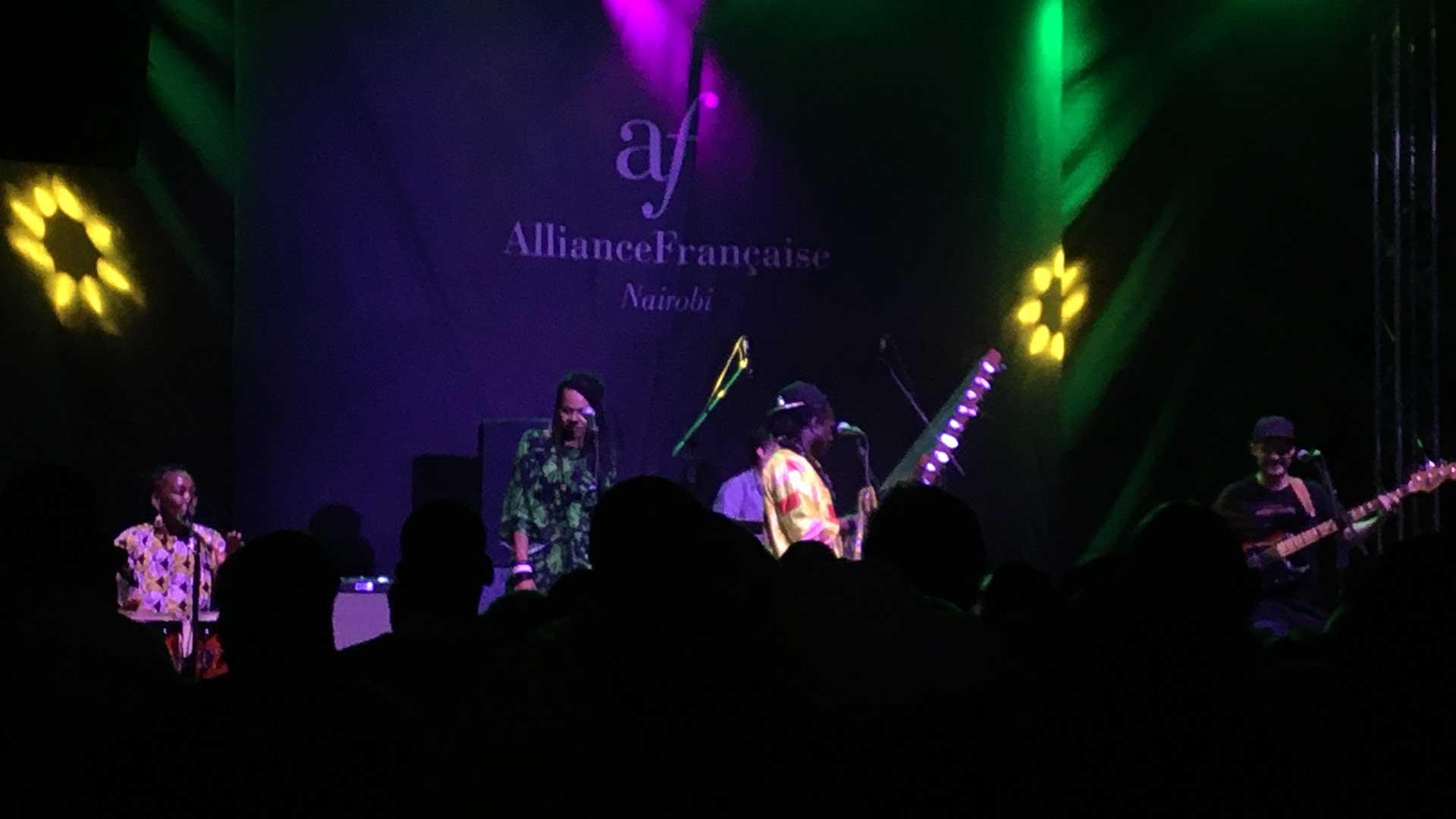 Thaïs-Diarra--Noumoucounda-at-Alliance-Francaise