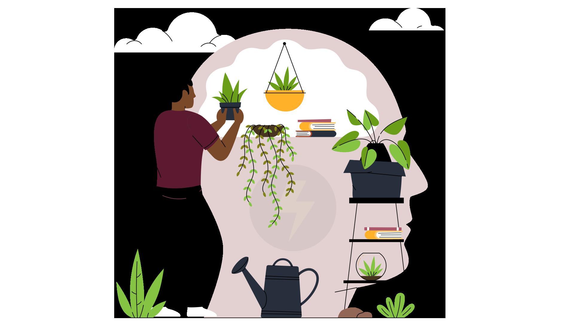 Wakilisha-creative-enterprise-2021-visual-trends-simplified-life-wellness-mindfulness