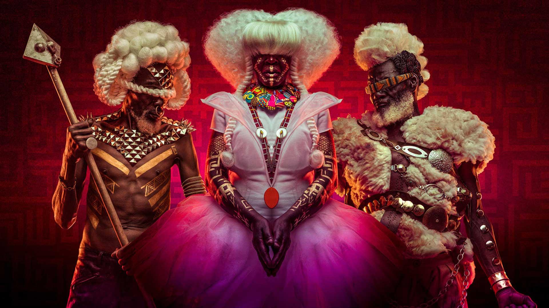 wakilisha-creative-enterprise-kenyan-artists-osborne-macharia-for-marvel-black-panther