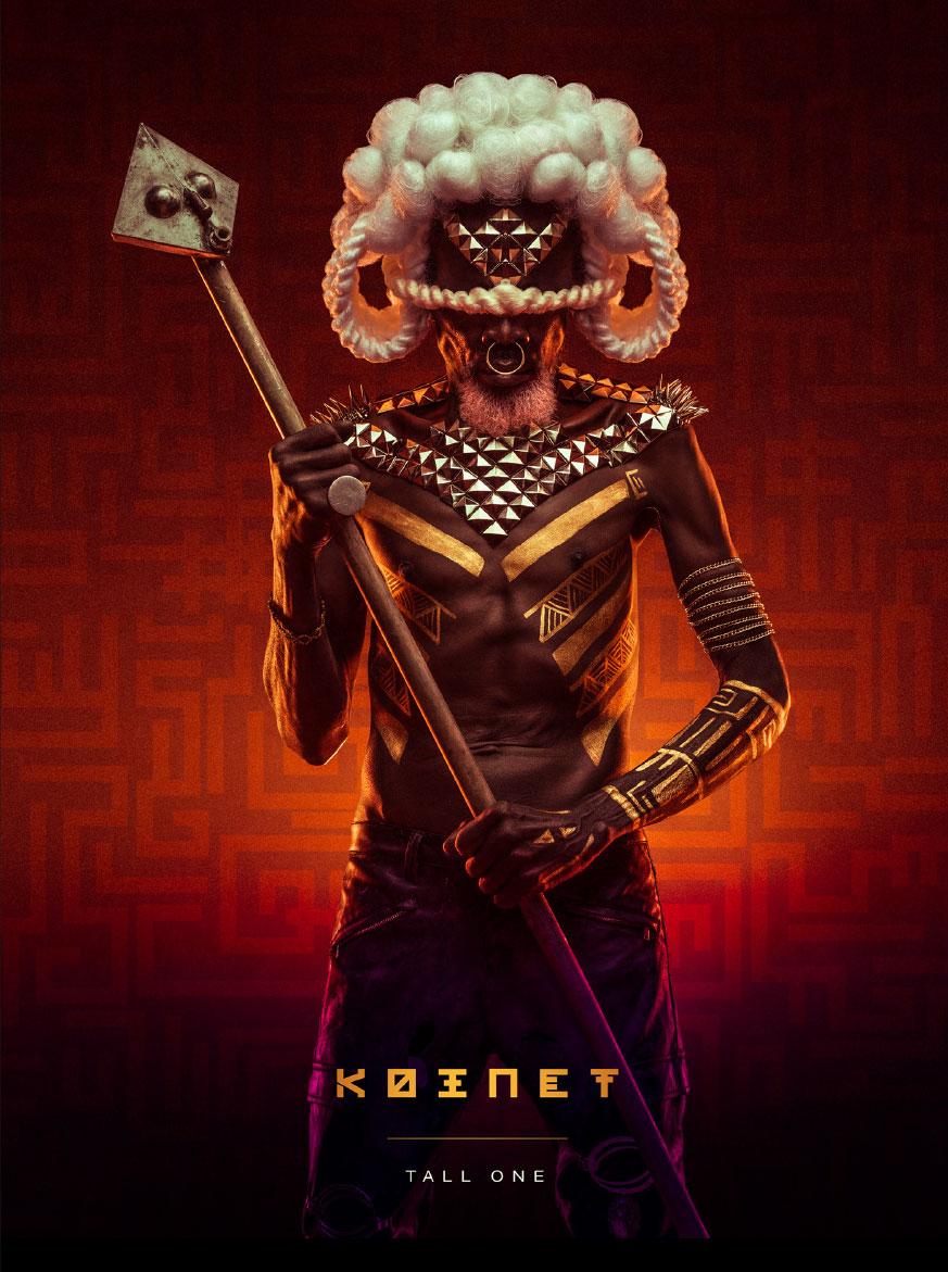 wakilisha-creative-enterprise-kenyan-artists-photographers-osborne-macharia-marvel-disney-black-panther-commission-3