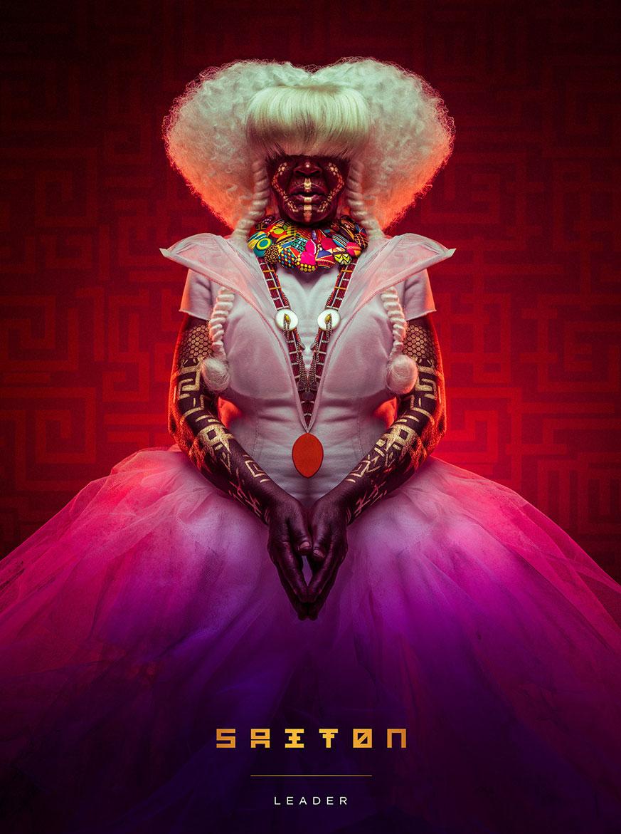 wakilisha-creative-enterprise-kenyan-artists-photographers-osborne-macharia-marvel-disney-black-panther-commission