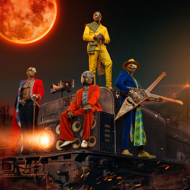 wakilisha-creative-enterprise-kenyan-artists-photographers-osborne-macharia-sauti-sol-midnight-train-album-cover